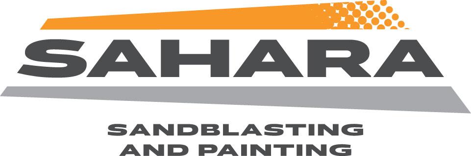 Painting And Sandblasting Edmonton Defendbigbird Com