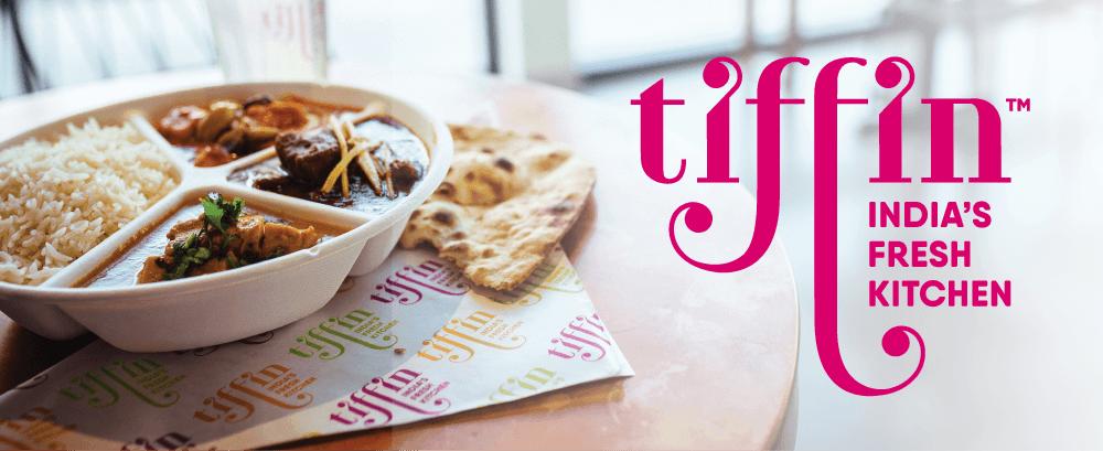 Tiffin-coverArtboard 10