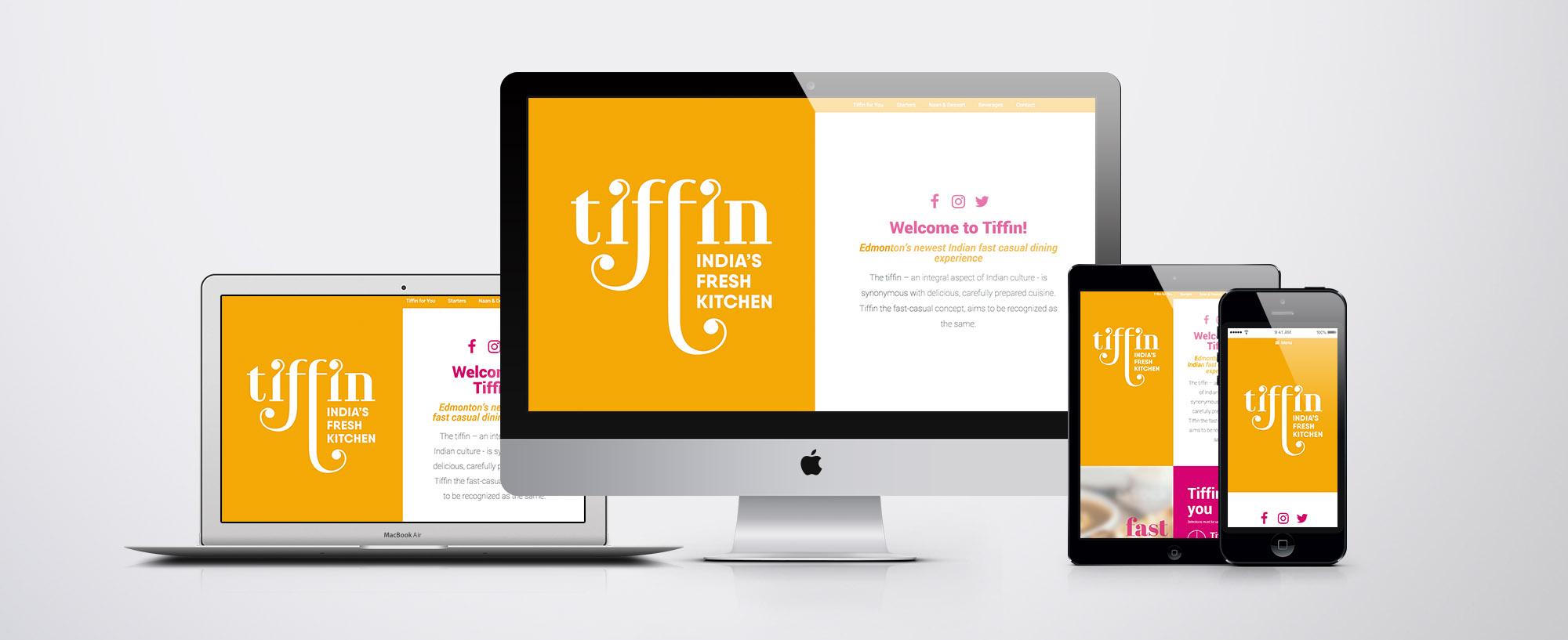Tiffinweb1