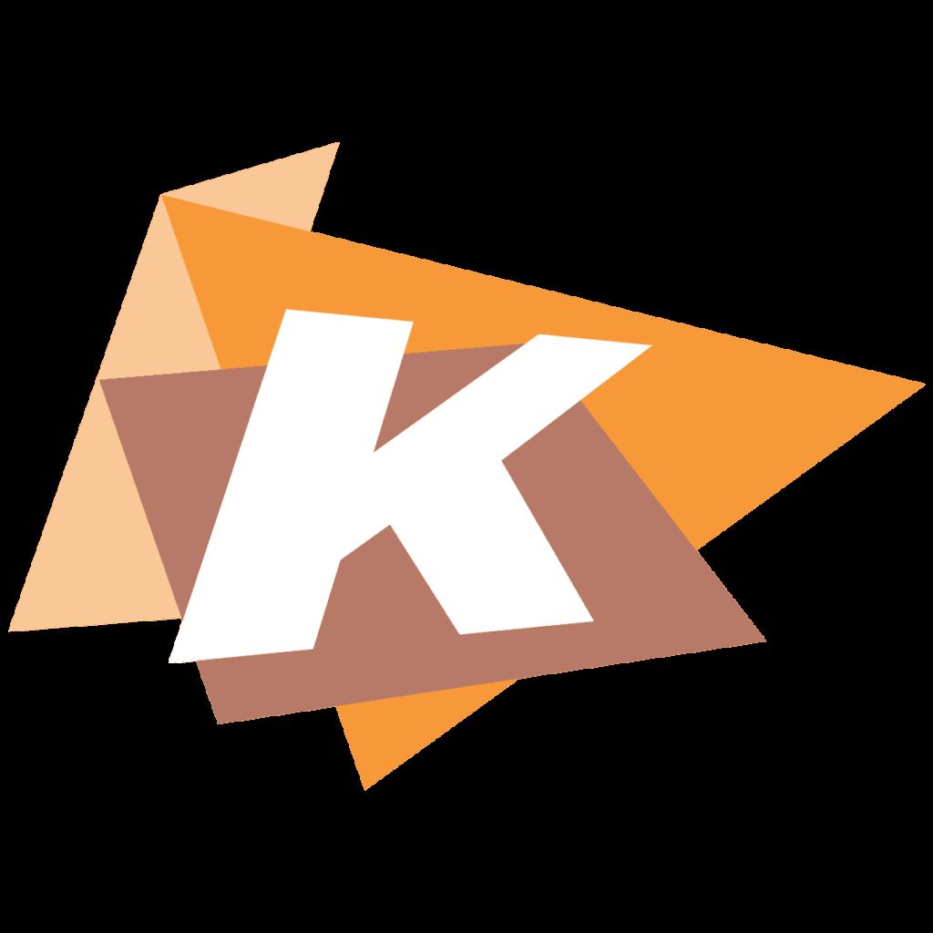 Kyle Loranger Design Logo