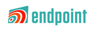 Endpoint Managed Services Logo