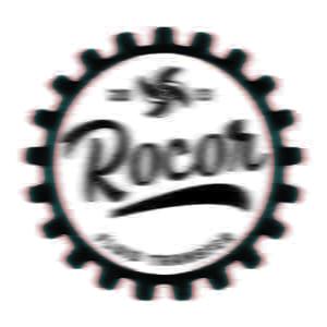 Rocor 2