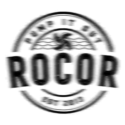 Rocor Logo 3