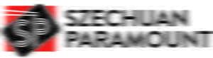 Szechuan Paramount logo