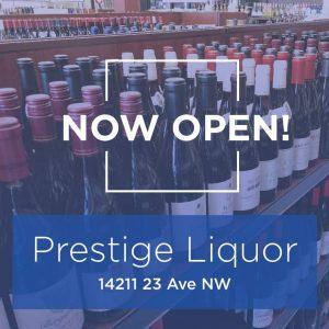 Prestige-Now_Open-insta